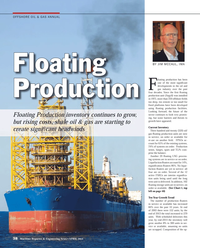 Maritime Reporter Magazine, page 38,  Apr 2014 oil and gas industry