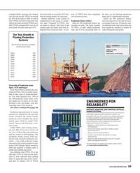 Maritime Reporter Magazine, page 39,  Apr 2014 CHEVRON