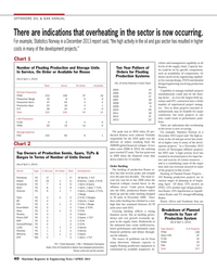 Maritime Reporter Magazine, page 40,  Apr 2014 type oil/gas produc-tion