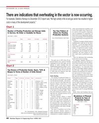 Maritime Reporter Magazine, page 40,  Apr 2014