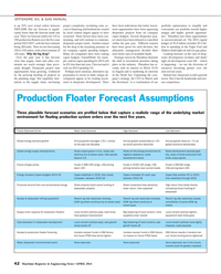 Maritime Reporter Magazine, page 42,  Apr 2014 energy