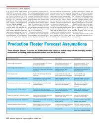 Maritime Reporter Magazine, page 42,  Apr 2014