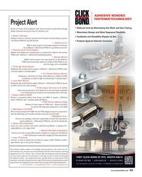 Maritime Reporter Magazine, page 43,  Apr 2014
