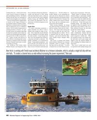 Maritime Reporter Magazine, page 46,  Apr 2014