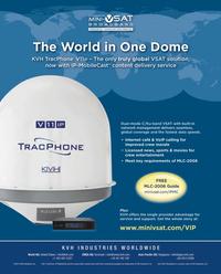 Maritime Reporter Magazine, page 3,  Apr 2014