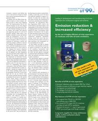 Maritime Reporter Magazine, page 49,  Apr 2014