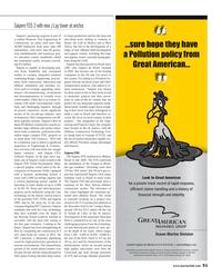 Maritime Reporter Magazine, page 51,  Apr 2014