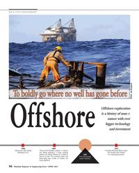 Maritime Reporter Magazine, page 56,  Apr 2014