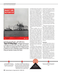 Maritime Reporter Magazine, page 60,  Apr 2014 Texas