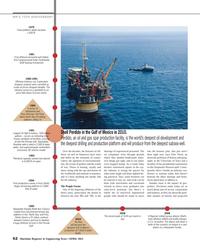 Maritime Reporter Magazine, page 62,  Apr 2014