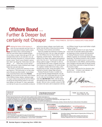 Maritime Reporter Magazine, page 6,  Apr 2014 energy
