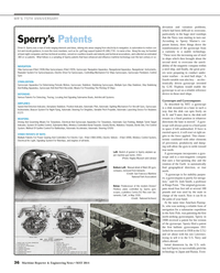 Maritime Reporter Magazine, page 36,  May 2014 California