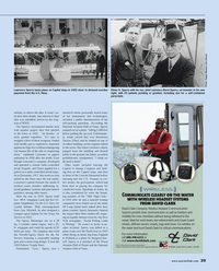 Maritime Reporter Magazine, page 39,  May 2014