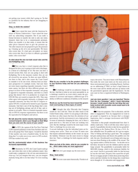 Maritime Reporter Magazine, page 49,  May 2014 Hawaii