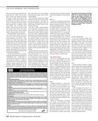 Maritime Reporter Magazine, page 32,  Jun 2014