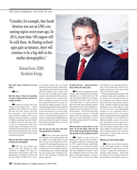 Maritime Reporter Magazine, page 36,  Jun 2014