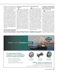 Maritime Reporter Magazine, page 37,  Jun 2014 Gulf coast