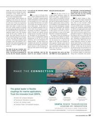 Maritime Reporter Magazine, page 37,  Jun 2014