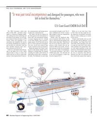 Maritime Reporter Magazine, page 46,  Jun 2014