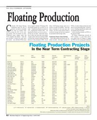 Maritime Reporter Magazine, page 52,  Jun 2014