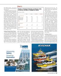 Maritime Reporter Magazine, page 53,  Jun 2014