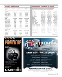 Maritime Reporter Magazine, page 55,  Jun 2014