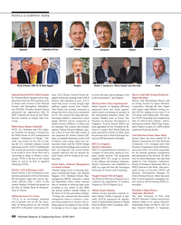 Maritime Reporter Magazine, page 66,  Jun 2014