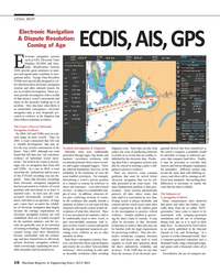 Maritime Reporter Magazine, page 16,  Jul 2014 Harvard