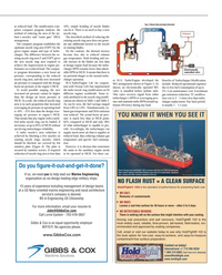 Maritime Reporter Magazine, page 21,  Jul 2014 United States Navy