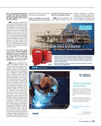 Maritime Reporter Magazine, page 23,  Jul 2014 board systems