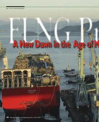 Maritime Reporter Magazine, page 30,  Jul 2014