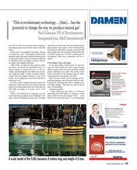 Maritime Reporter Magazine, page 33,  Jul 2014 oil production rates