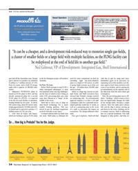 Maritime Reporter Magazine, page 34,  Jul 2014 Australian coast