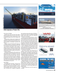 Maritime Reporter Magazine, page 35,  Jul 2014 Construction Equipment
