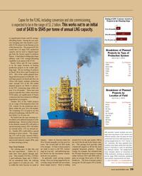 Maritime Reporter Magazine, page 39,  Jul 2014 Barents sea