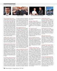 Maritime Reporter Magazine, page 48,  Jul 2014 North America