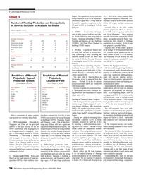 Maritime Reporter Magazine, page 34,  Aug 2014
