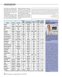 Maritime Reporter Magazine, page 36,  Aug 2014