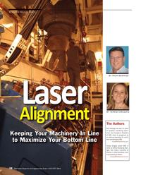 Maritime Reporter Magazine, page 38,  Aug 2014