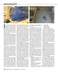 Maritime Reporter Magazine, page 40,  Aug 2014