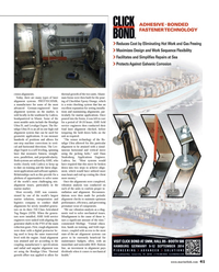 Maritime Reporter Magazine, page 41,  Aug 2014