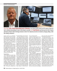 Maritime Reporter Magazine, page 46,  Aug 2014