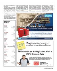 Maritime Reporter Magazine, page 51,  Aug 2014
