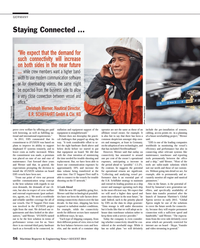 Maritime Reporter Magazine, page 56,  Aug 2014