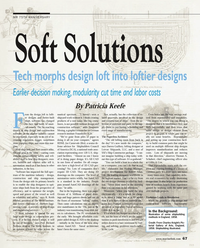 Maritime Reporter Magazine, page 67,  Aug 2014