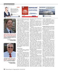 Maritime Reporter Magazine, page 68,  Aug 2014
