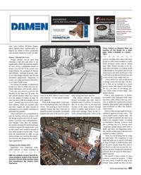 Maritime Reporter Magazine, page 69,  Aug 2014