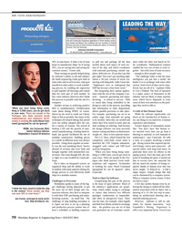 Maritime Reporter Magazine, page 70,  Aug 2014