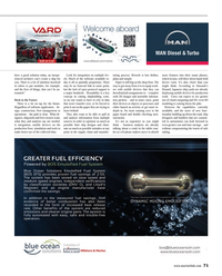 Maritime Reporter Magazine, page 71,  Aug 2014