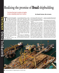 Maritime Reporter Magazine, page 84,  Aug 2014